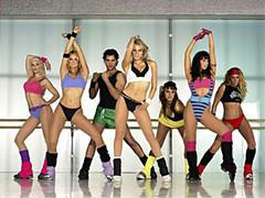 sexy_aerobics