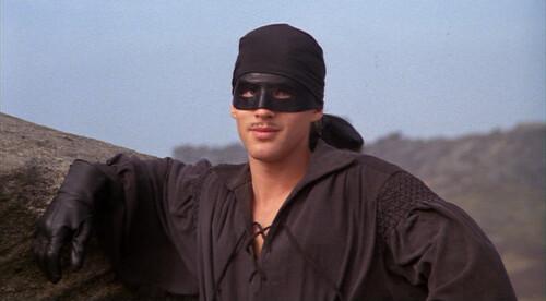dread-pirate-roberts