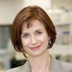 Prof Jennie Brand-Miller