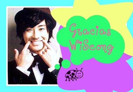 wiseong