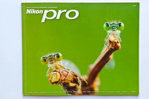 Nikon Pro magazine 20100817_6696