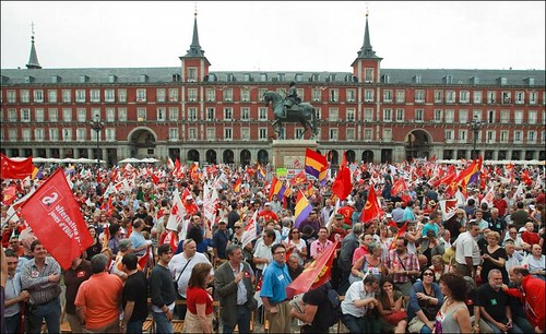 plaza_mayor_maniiu_27_junio_2010
