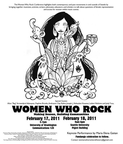 women-who-rock-e-flyer1