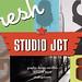StudioJCT_card_NYC