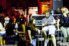SA.BYT.CREATORSPROJECT.26JUN2010-4548
