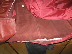jacket-removinglining