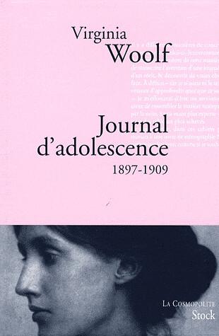 woolf18971909