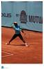 Master Series Madrid 2010