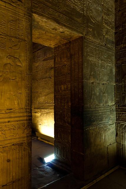 Egypt 3552