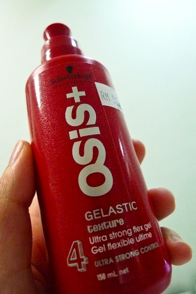 OSIS Kill Routine