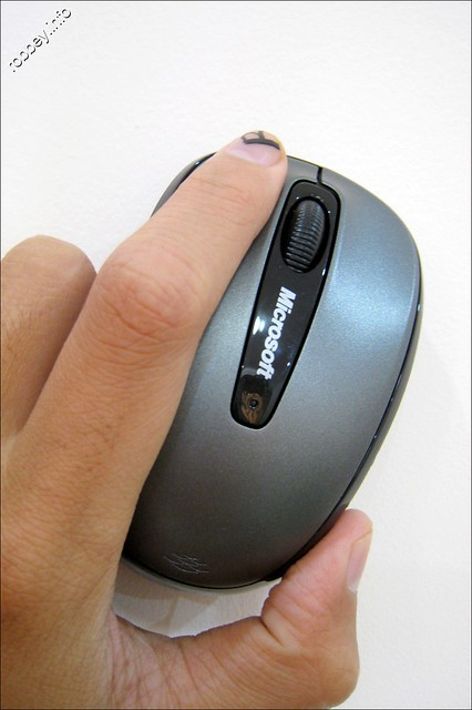 Robbey-Microsoft0033