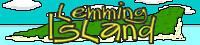 Lemming Island by Gargantuan Media