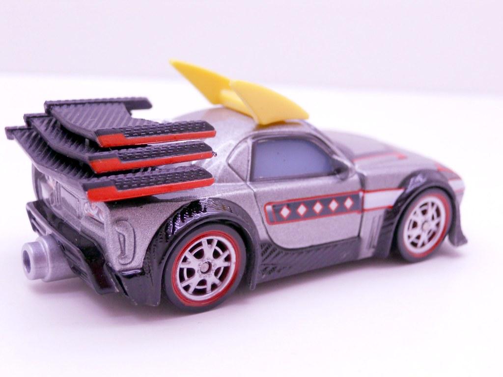 disney cars toon kabuto (3)