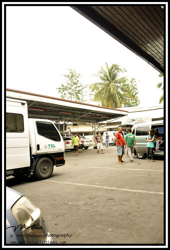 Cubao Expo004 copy