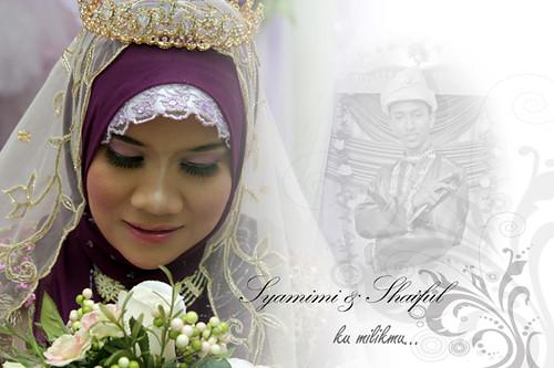 perkahwinan-kuantan-syamimi-3