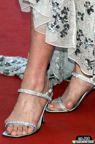 ugly-celebrity-feet-21