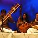Parampara 2010, Natyatarangini's festival