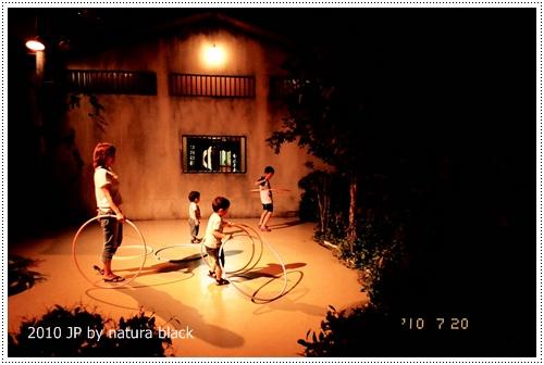 b-20100720_natura145_010.jpg