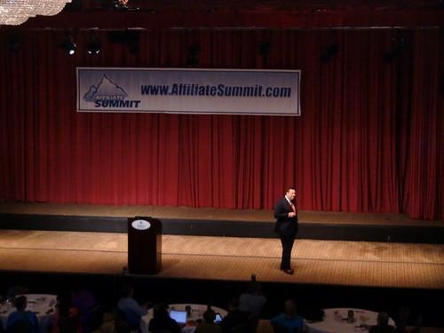 Affiliate Summit East 2010 058