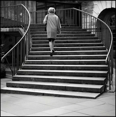 """stairs """"1957"""""""