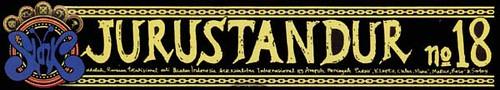 logo jurus tandur copy