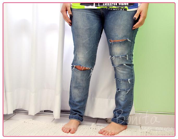 post calça 08