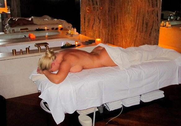 Massage_tim