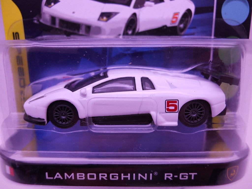 gl motorworld lamborghini R-GT (2)