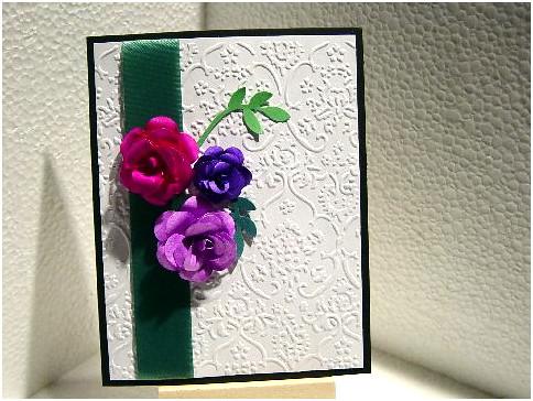 paperflowers14