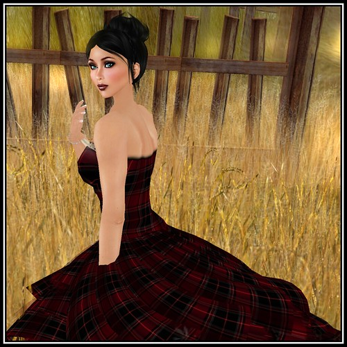 Nairne Ruby 2