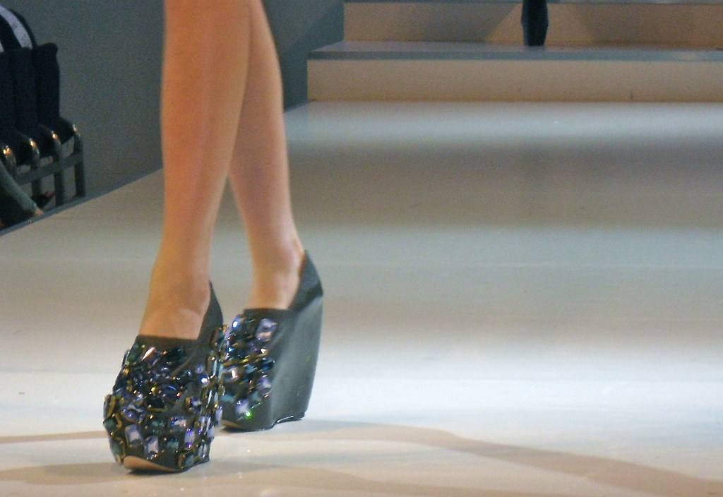 osman_shoes