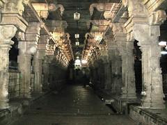 Inner Praharam 3