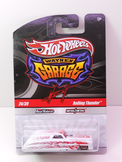 hot wheels delivery rolling thunder (1)