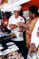 Jamaica realza el atractivo del verano con seductores paquetes