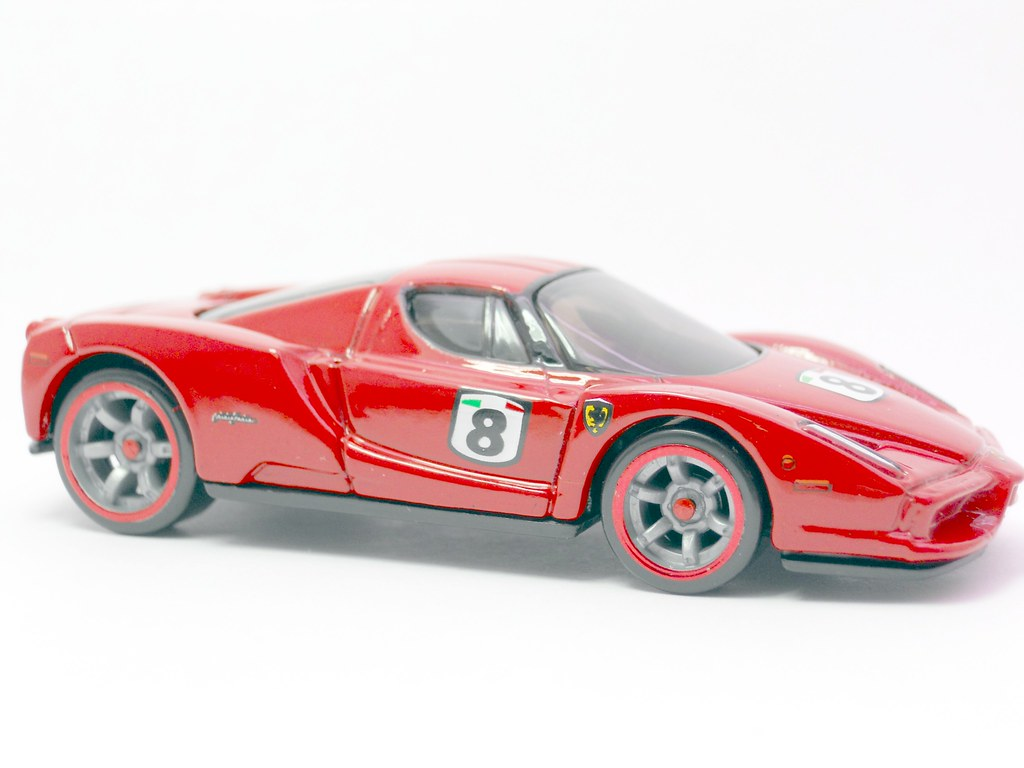 hws speed machines enzo ferrari (2)