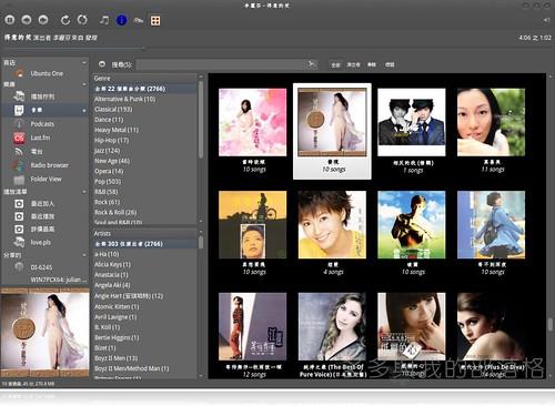 2010-10-01001.jpg