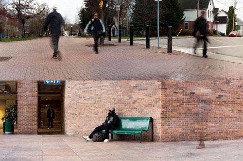 Urbaneering 7