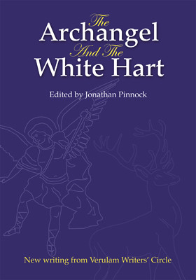 The Archangel and the White Hart