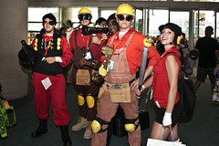 team fortress red team