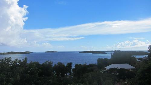 Martinique AYCJ 021
