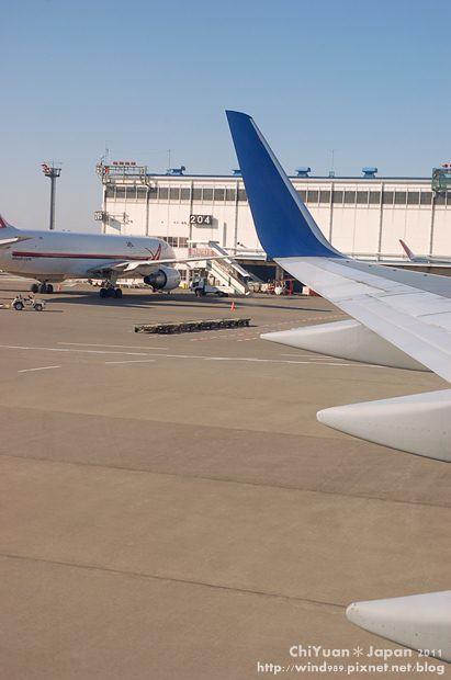 Delta達美航空12.JPG