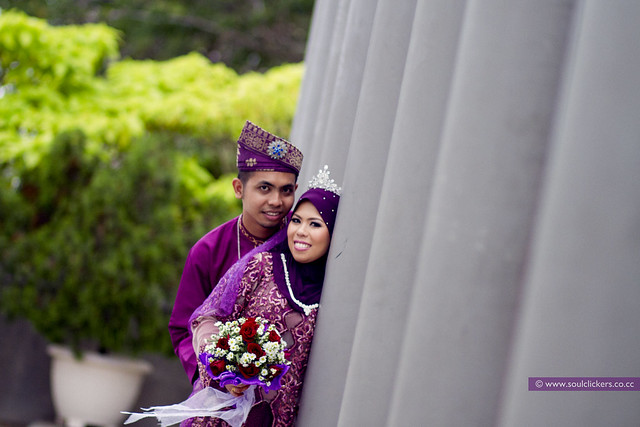 has azrul wedding 0141