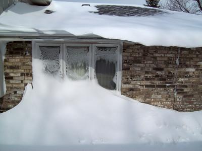 20110202_snow_day3