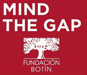 Fundac E Botin Mind Gap