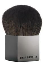 Burberry Kabuki Brush