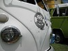 """AIrkooled Kustoms Single Cab bus close-up • <a style=""""font-size:0.8em;"""" href=""""http://www.flickr.com/photos/16083347@N00/4836248445/"""" target=""""_blank"""">View on Flickr</a>"""