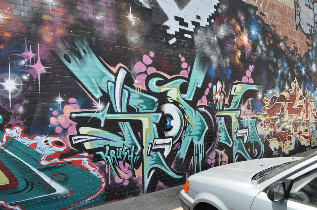 california graf walls (40)