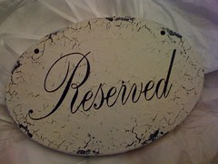 Reserved.