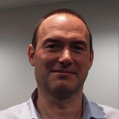 Associate Professor Vladimir Jirank