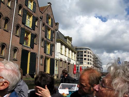 Alkmaar 2010 119.1